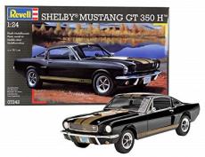 Maquetas de coches clásicos