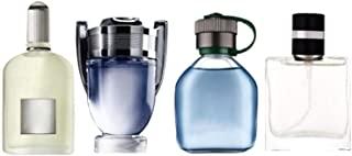 Miniaturas de perfumes importados y originales